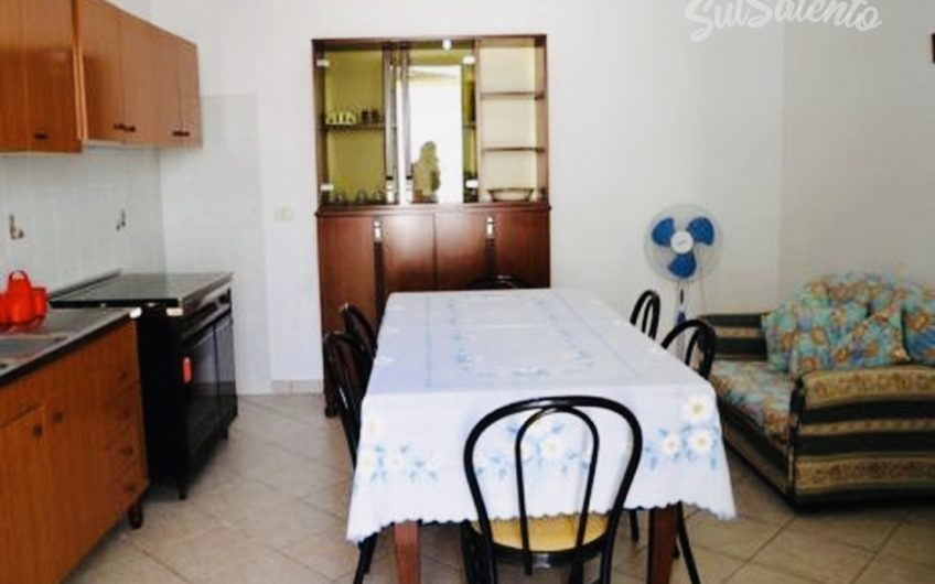 Villa POESIA da 8 a 12 posti