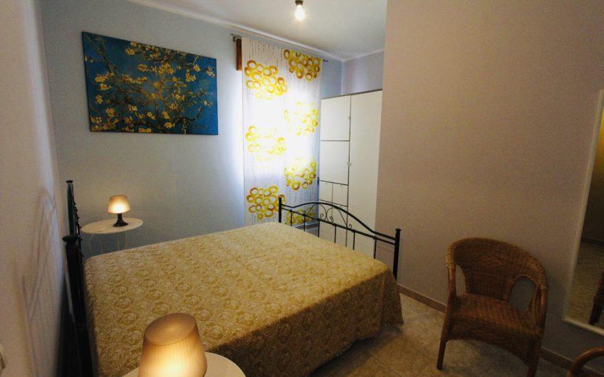 Appartamento DANIEL TRILO da 4 a 5 posti